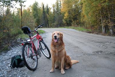 Bike_trip_063